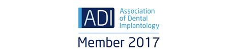 adi dental implantology