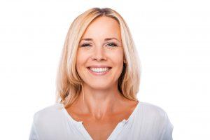 banbury dental implants