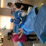 dental nursing course banbury